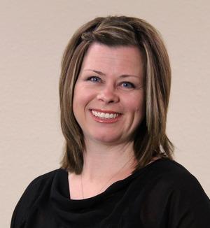 Stephanie Wadas