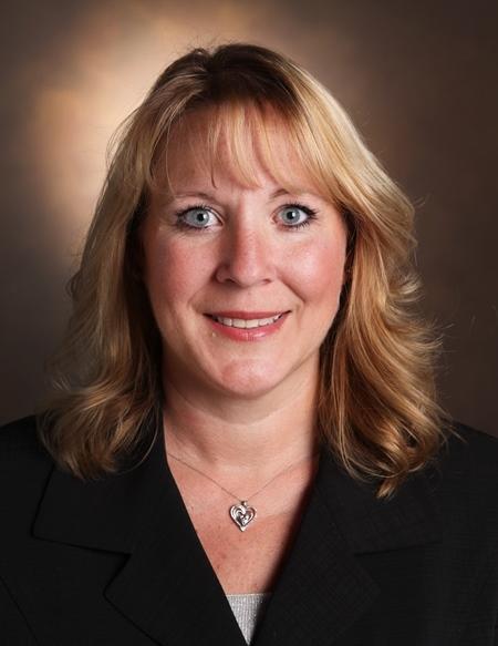 Diana Ormsby