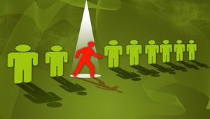 Isolating the impact of training