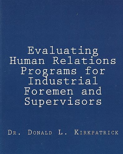 Dissertation cover smaller
