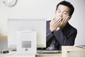bigstock-Asian-businessman-sitting-at-c-32377976