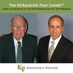 The Kirkpatrick Four Levels CD